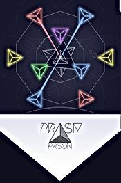 prism prison  box art.png