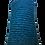 Thumbnail: JJ73 Infinity Petrol - Jijou Capri