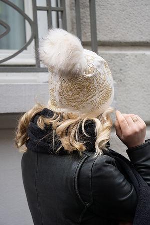 sacs bonnets mars-4.jpg