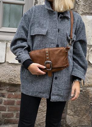 Bella vintage handbag