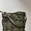 Thumbnail: Olive Helbert vintage Bloss Leather Handbag - Jijou Capri