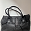 Thumbnail: Bellame Vintage Handbag
