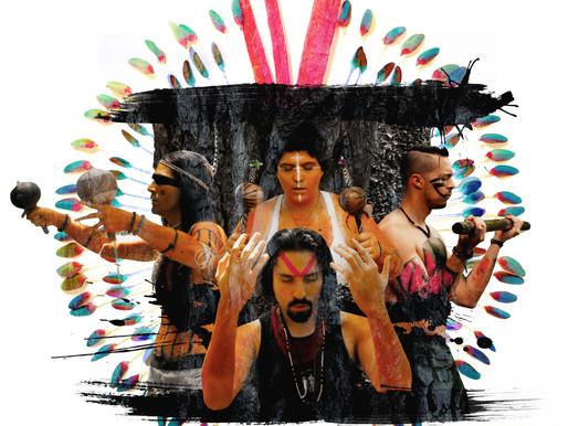 Arandu Arakuaa: lançado novo videoclipe
