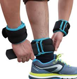 ankle-wrist-weights.png