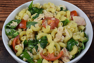 macaroni-salad-6050040_1280.jpg