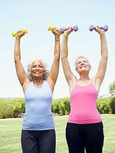 Active women exercise pic.jpg