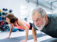 exercise immunity.jpg
