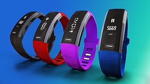 heart-rate-monitoring-device-1903997_128