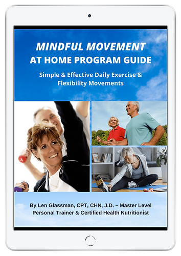 Mindful Movement at Home Cover_ipad_silv