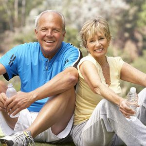 adult active couple.jpg