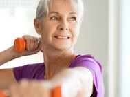 older woman exercising.jpg