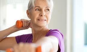older woman exercising.jpg