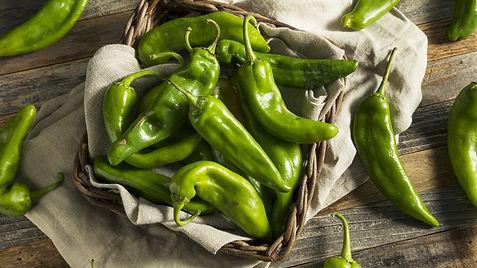 health-main-alt-peppers.jpg