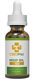 pet-product.png