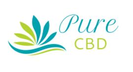 PureCbd-Logo.png