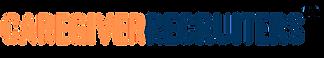 rsz_cgr_logo.png