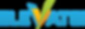 V-Shape-ELEVATE_Logo_CMYK(5).png