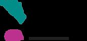 SL_Logo_r2.png
