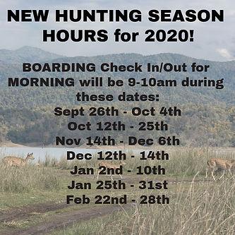 Hunting Season Hours.jpg