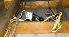 wiring_corvus.jpg