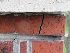 brick3_corvus.jpg