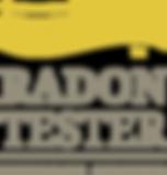badge_RadonTestor.png