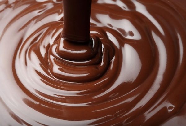 melted chocolate.jpg