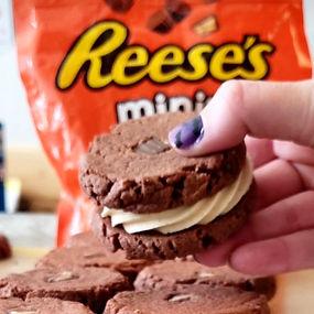 Reeses cookie.jpg