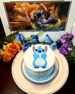 Stitch cake.jpg