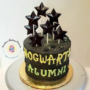harry potter hogwarts alumni