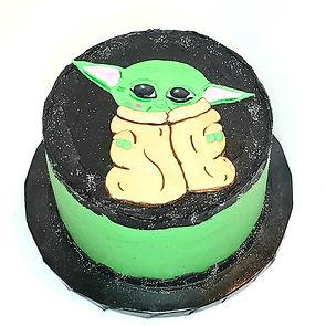 Baby Yoda cake.jpg