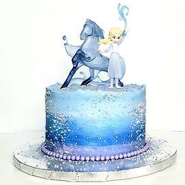 Frozen 2 Cake.jpg