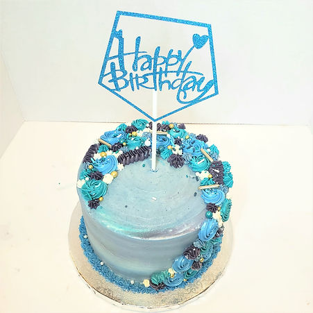 Blue & purple cake.jpg
