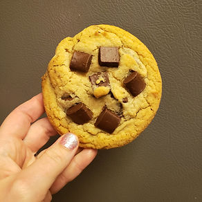 Brown Butter Chocolate Chunk Cookie.jpg