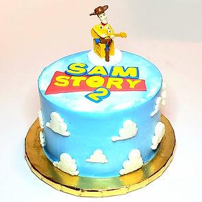 Toy Story Cake Sam Story.jpg