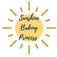 Sunshine Baking Princess sun logo.jpg
