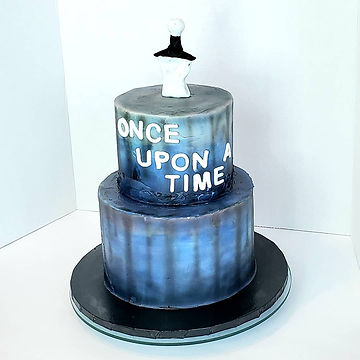 Once Upon A Time cake.jpg