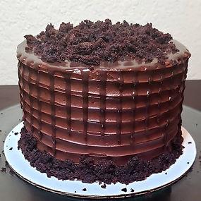 Brooklyn Blackout Cake.jpg