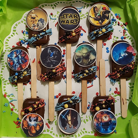 Star Wars cakesicles.jpg