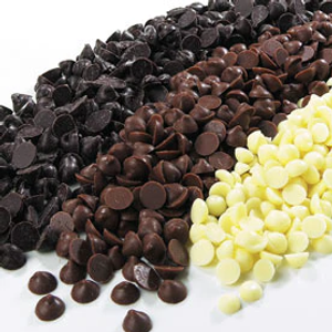 Chocolate chips variety.png