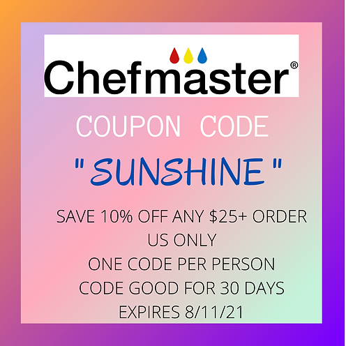CHEFMASTER COUPON CODE.png