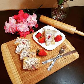 strawberry pastries 2.jpg