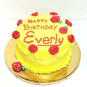 Belle cake Everly.jpg