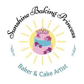 Sunshine Baking Princess final logo.png