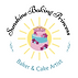 Sunshine Baking Princess final logo.png