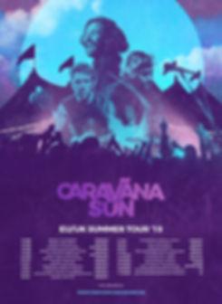 CARAVANA-SUN_POSTER.jpg