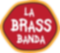 LBB Beer Logo.png