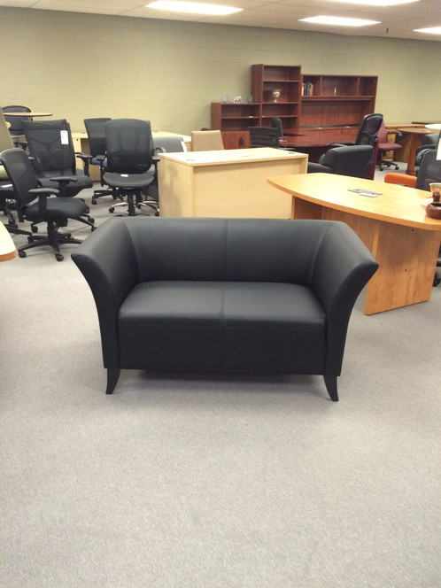 os scottsdale series soft seating | office furniture western mass