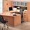 Thumbnail: Executive Office Suite | 12'W x 9'D