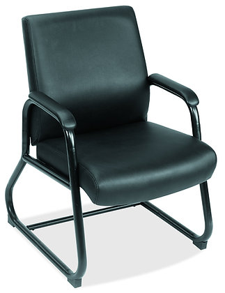OS, Big-and-Tall Guest Chair